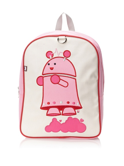 efb67f055eb Beatrix New York – Little Kids Backpack and Lunch Box   oldbabynurse